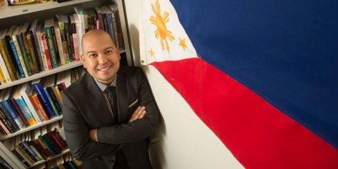 anthony-ocampo-filipino-americans-latinos-of-asia-1150x575